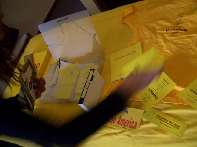 volantes, libro, librito, cupon, se{alador