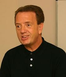 Graham Buchanan