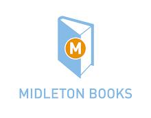 Midleton Books