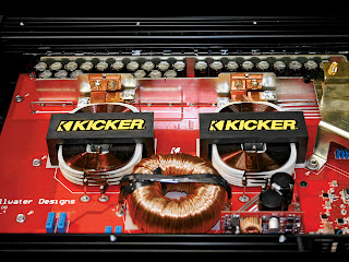 caep_0809_07_z%2BKicker_WX10000_1_Warhorse_Amplifier%2Bcopper_wire kicker wx10000 1 warhorse jvc kenwood kicker warhorse wiring diagram at bayanpartner.co