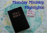 Monday Ministry Highlights