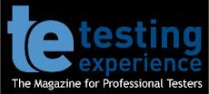 Testing Magazine
