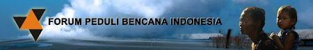 Pusat Informasi Bencana Indonesia