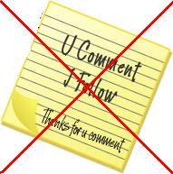 Kekurangan dan Kelebihan Blog Do Follow Kekurangan dan Kelebihan Blog Do Follow