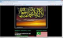 blog - islamic