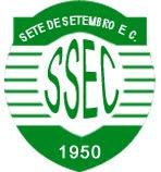 Sete de Setembro Esporte Clube