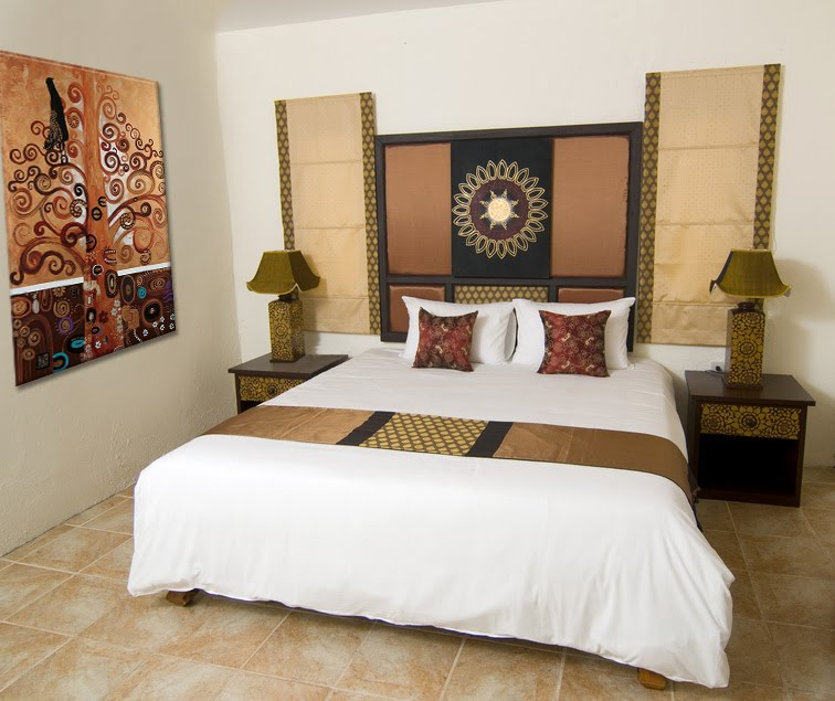 decoracao de interiores mistura de estilos : decoracao de interiores mistura de estilos:Bimago.pt: ideias de decoração de interiores: Estilo étnico