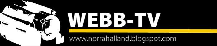 Norra Halland/Kungsbacka Tidning web-TV