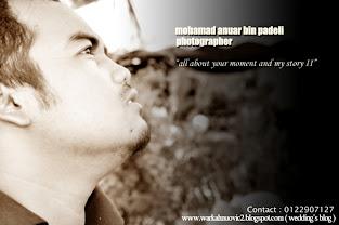 MY style 2010