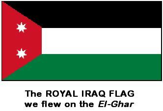 [Iraqi+flag]