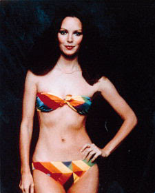 Jaclyn smith nude pictures