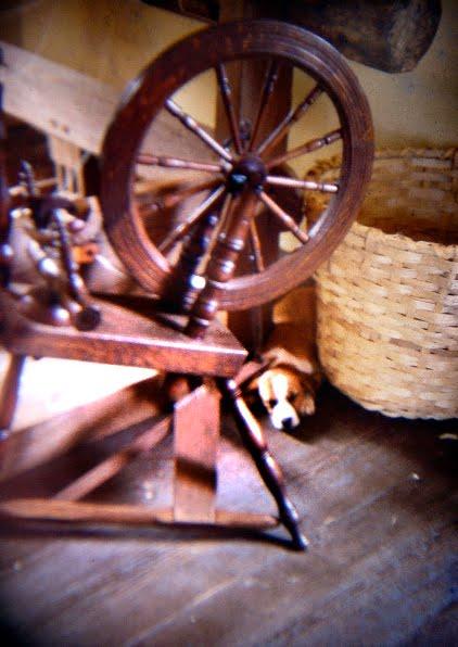 [spinning+wheel.jpg]