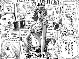 nami-wallpaper-wanted-onepiece