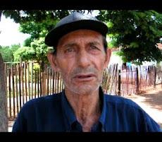 Gaucho procura irmao desaparecido ha 48 anos