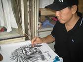 The Artist - Setor