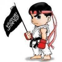 ok klu mcm 2 bia sy jd pejuan islam apamcm?