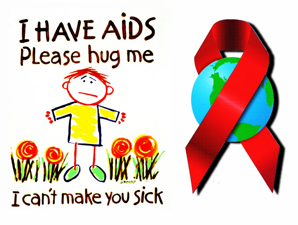sex drive aids