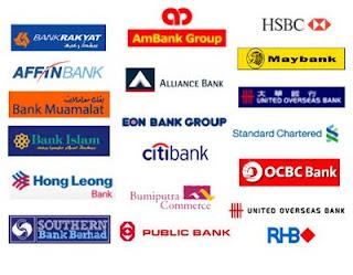 Tindak Pidana Pencucian Uang | Syailendra Wisnu s Blog