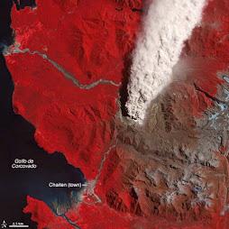 Libro: Represas y terremotos: efectos en las cuencas patagónicas