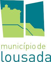 Câmara Municipal de Lousada