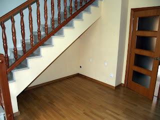 Opemho sl armario para hueco de escalera - Armario hueco escalera ...