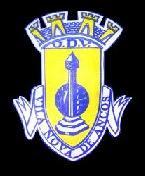 União Desportiva Vilanovense
