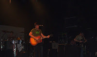 Bell x1 Olympia 27-11-09
