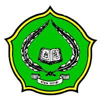 Iskandar Tsani, M.Ag