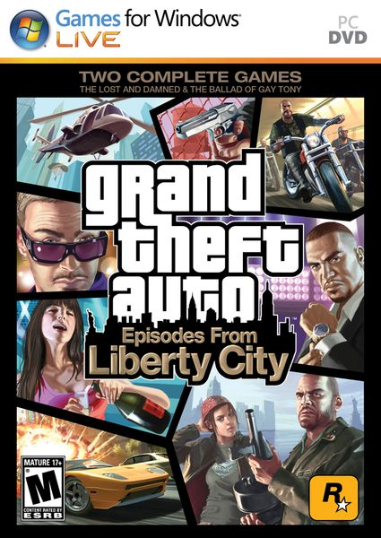 gta iv pc. Welcome to Grand Theft Auto IV