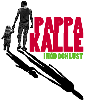 Pappa Kalle