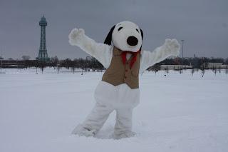 KI_Snoopy.jpg