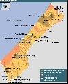 DESDE JUANGRIEGO: SOLIDARIDAD CON PALESTINA