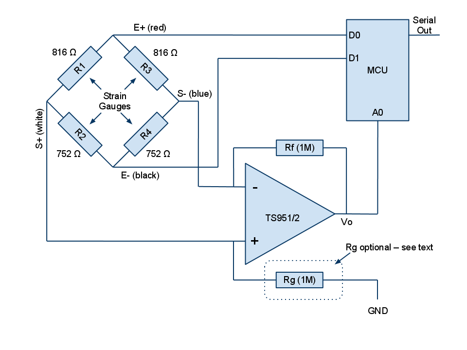 LEDM88G also 240v Light Wiring Diagram additionally 1 besides Led Power Supply Design additionally 2 Channel Wiring Diagram. on led driver wiring diagram