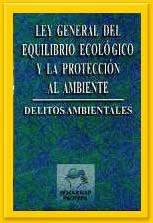 ley 223 1995: