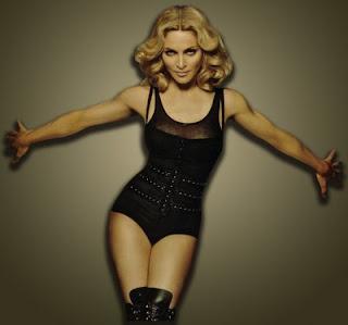 http://3.bp.blogspot.com/_cVYcrgjW3S0/SaY05pBUJ1I/AAAAAAAAAHk/FyvljRPHnVY/s320/Madonna.jpg