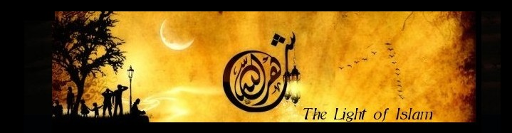 The Light of Islam