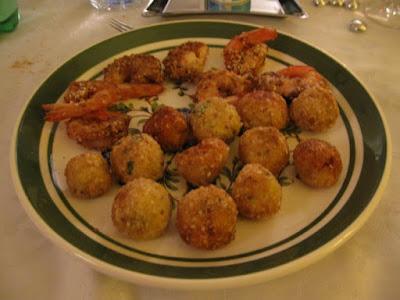 ingredienti 500 g di pesce bianco sogliola nasello orata un cucchiaio di zenzero grattuggiato in alternativa della buccia di limone 4 cipollotti