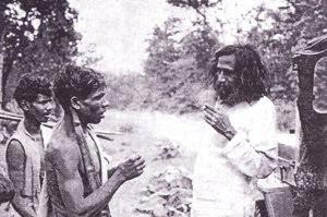 jangarh singh shyam swaminathan