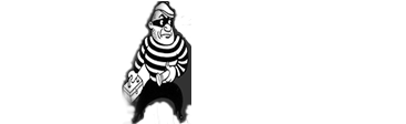 StealYourTV