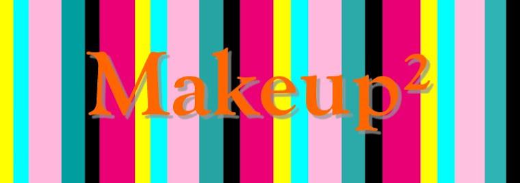 Makeup²