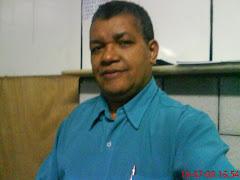 Pr.José Gonçalves da Silva