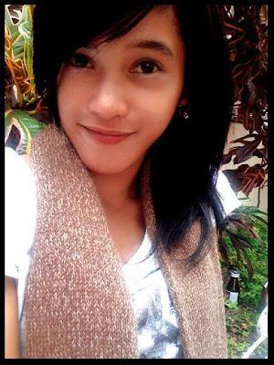 http://www.bambang-gene.com