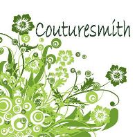 Couturesmith