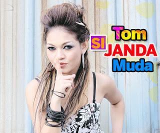 http://3.bp.blogspot.com/_cWM4wx1OovY/S5kYQm2J70I/AAAAAAAAFNA/ceHSFV4Df2Y/s320/Tom+Mentor.jpg