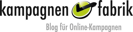Blog für Online-Kampagnen
