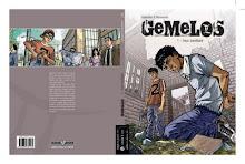 Gemelli (1a parte)