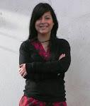 Diana Román