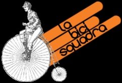 LaBiciSquadra Cycling Club