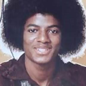 THINGS according to me: Michael Jackson 1958-2009