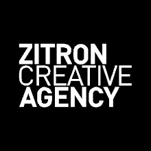 DESIGN BY ZITRON